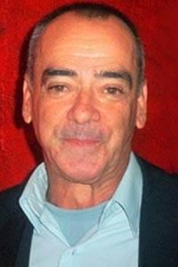Fábio Vilalonga