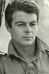 Giancarlo Del Duca