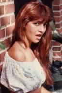 Isabelle Fortea Actor