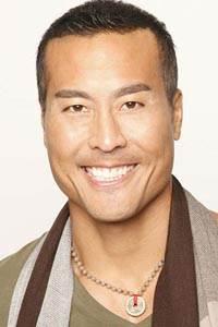 James Kwong