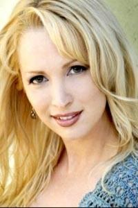 Jennifer Bergeron