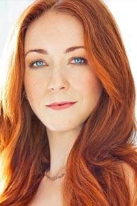 Jessica Simone