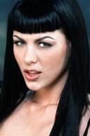 Jezebelle Bond American pornographic film actress