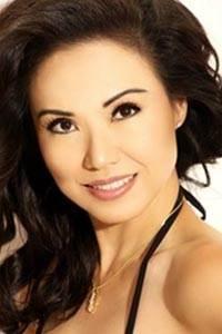 Joanne Choo