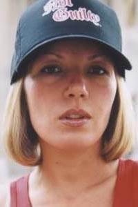 Julie K. Smith