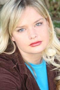 Katy Magnuson