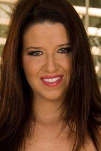 Kelli Tyler