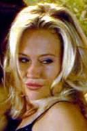 Kimber Lynn Actress
