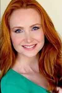 Laurel Wiley