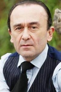 Leo Mantovani