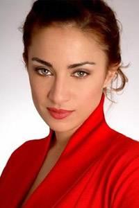 Leslie Olivan