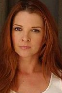 LoriDawn Messuri Actress