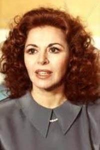 Mariangela Giordano