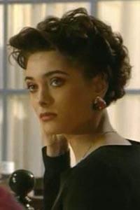 Mariella Bellanova