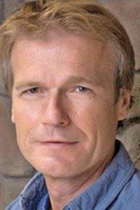 Myles O'Brien