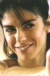 Myriam Nedellec
