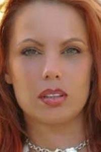 Nicole Lyn Marinello