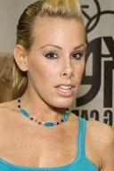 Nicole Sheridan American pornographic film actress