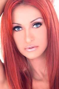 Nikita Cash