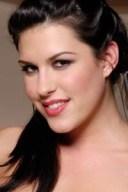 Nikki Loren Actress