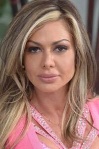 Nina Dolci