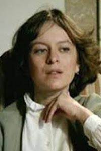 Patrícia Scalvi