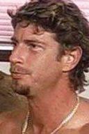 Rafe American pornographic film actor