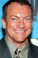 Randy Spears American pornographic actor