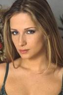 Regina Hall Actress