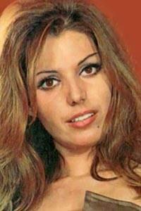 Rossana Ghessa
