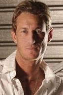 Ryan McLane Actor