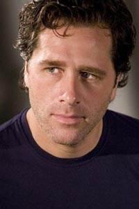 Sean Juergens