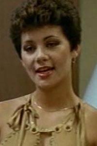 Shirley Santos