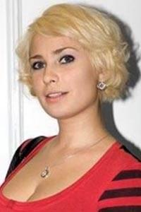 Sofia Prada