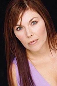 Stacey DeSimone