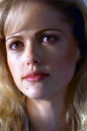 Stephanee LaFleur Actress