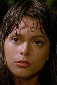 Suzane Carvalho