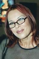 Tina Tyler Canadian pornographic film actor