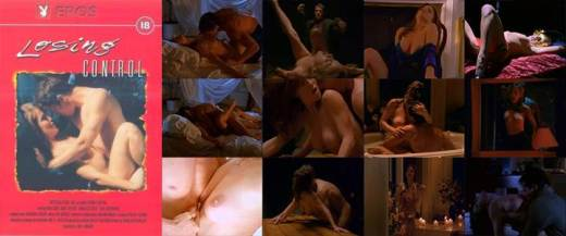 Losing Control (1998) Poster - Free Download & Watch Full Movie @ cinerotic.net