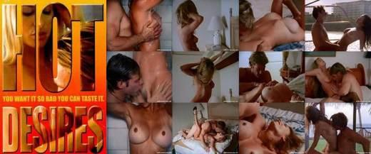 Hot Desire (2003) Poster - Free Download & Watch Full Movie @ cinerotic.net