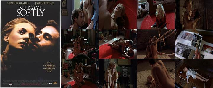 Killing Me Softly (2002) Poster - Free Download & Watch Full Movie @ cinerotic.net