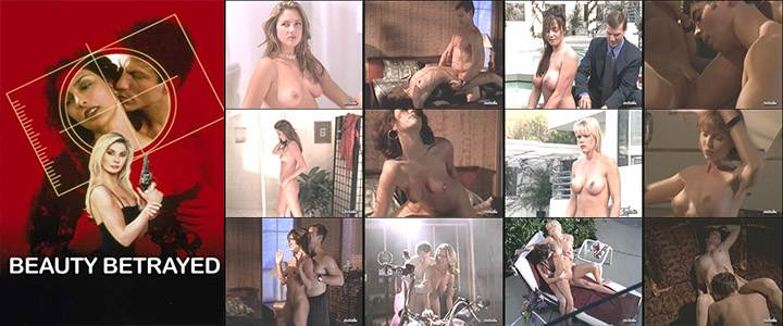 Beauty Betrayed (2002) Poster - Free Download & Watch Full Movie @ cinerotic.net
