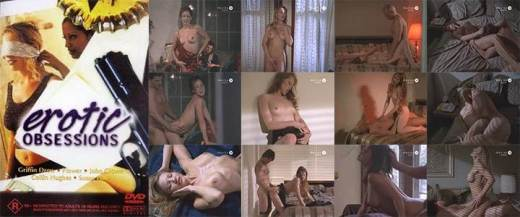 Erotic Obsessions (2002) Poster - Free Download & Watch Full Movie @ cinerotic.net