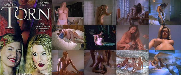 Summer Desire (2001) Poster - Free Download & Watch Full Movie @ cinerotic.net
