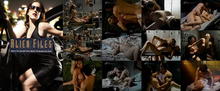 watch-alien-sex-files-naked