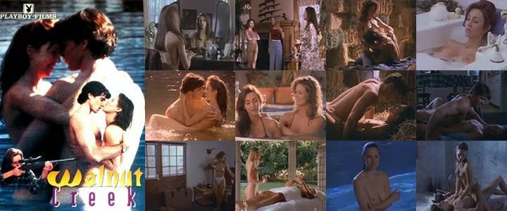 Walnut Creek (1996) Poster - Free Download & Watch Full Movie @ cinerotic.net
