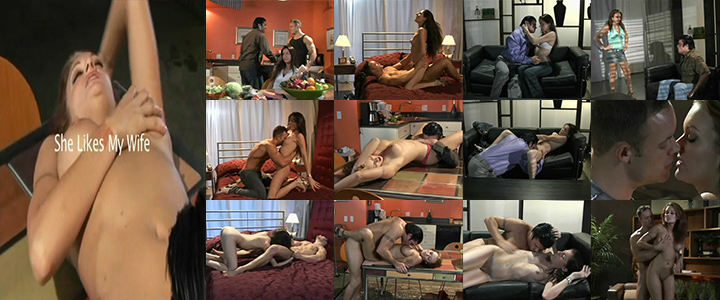 She Likes My Wife (2007) - Free Download & Watch Full Movie @ ciner