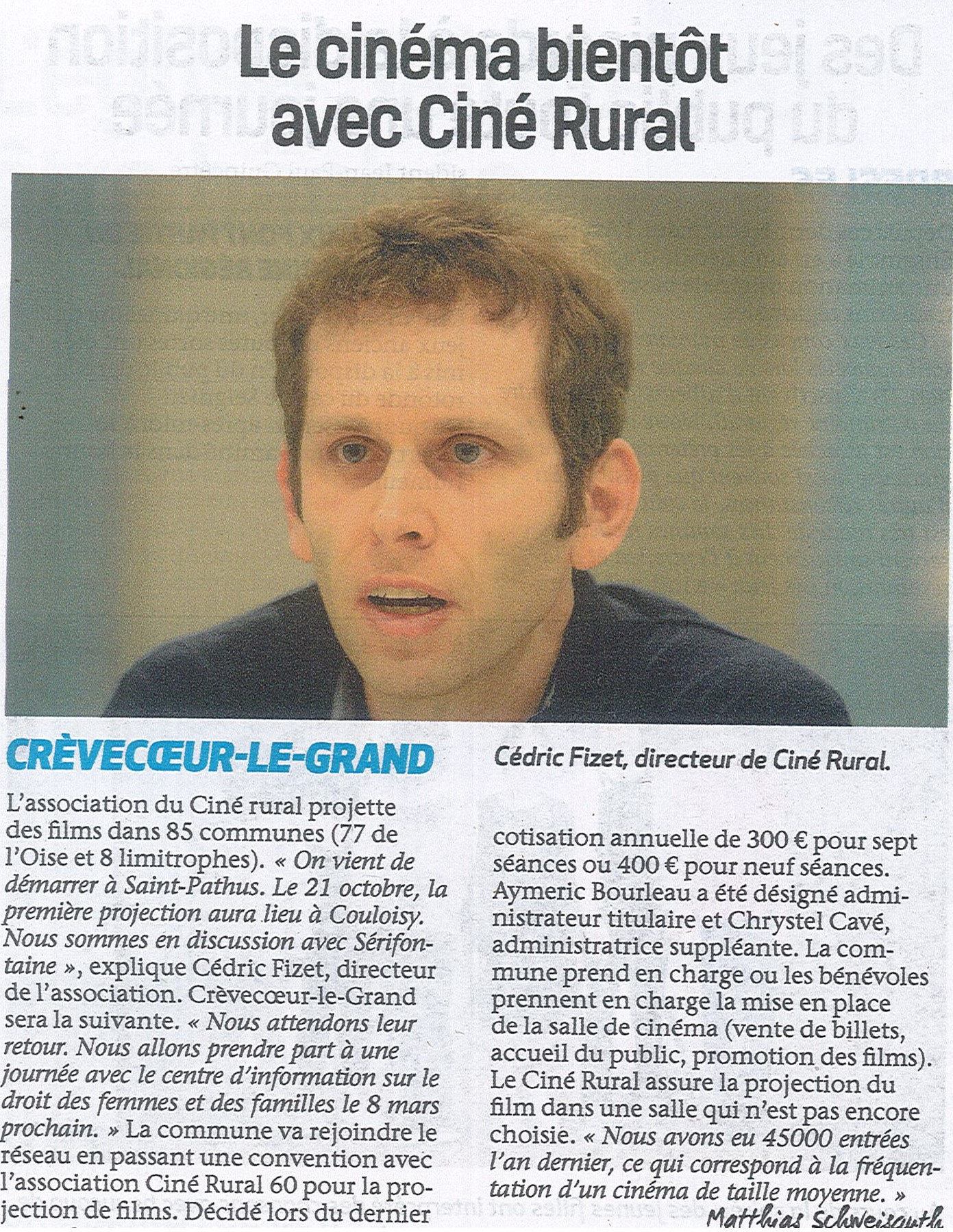 Le Bonhomme Picard - 10 octobre - Article.pdf