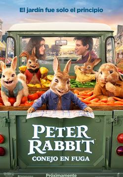 Peter_rabbit_conejo_en_fuga_jposters-mediano