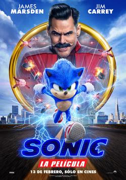 Sonic_intl_j_carrey_forward_run_dgtl_1_sht_las-mediano